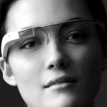 google_glass.03