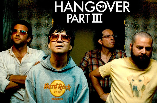 hangover-III-1