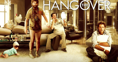 hangover-III-2