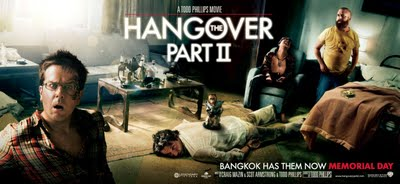 hangover-III-3