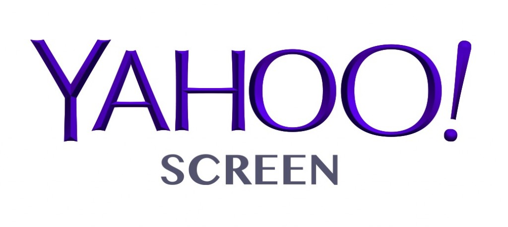 Yahoo-Screen
