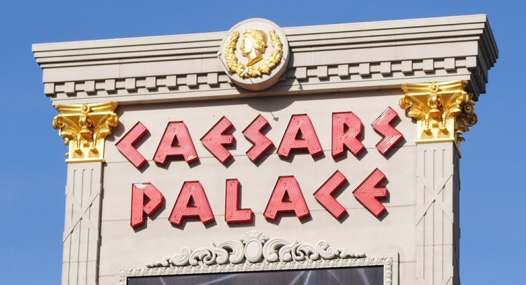caesars-palace-chapter11