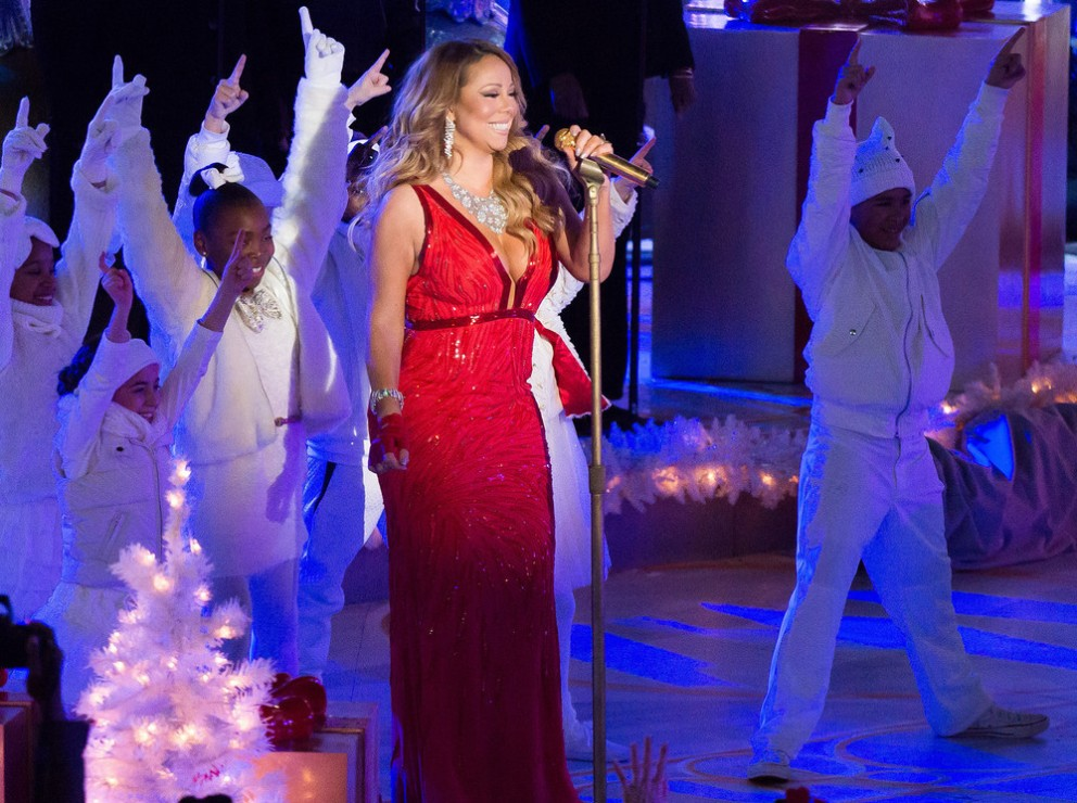 mariah_carey_in_las_vegas