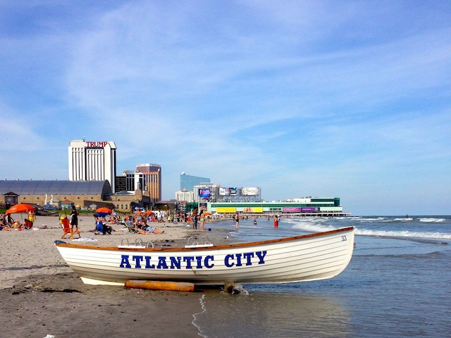 atlantic_city_down
