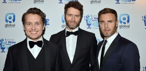 take-that-bekommt-show-in-las-vegas