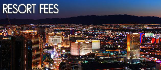 resort-fees-in-las-vegas