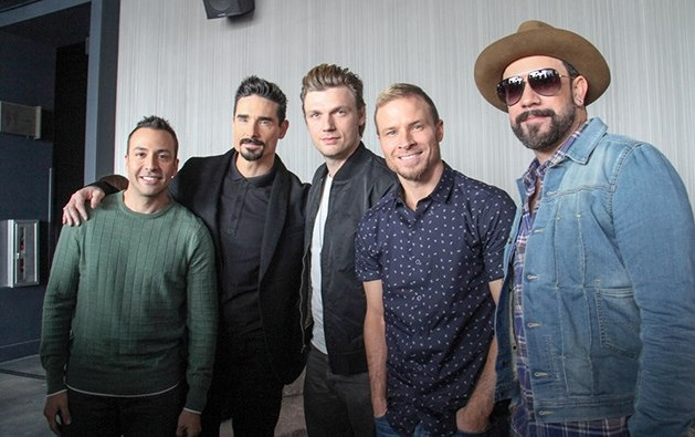 backstreet-boys-in-las-vegas