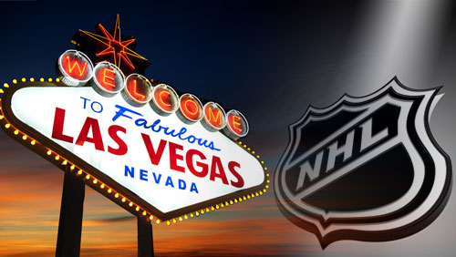 las-vegas-nhl-eishockey-team-2017